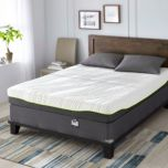 Springwall® 'Citrus Heights' Box Spring