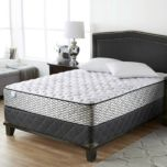 Sealy® 'Alamere' Box Spring