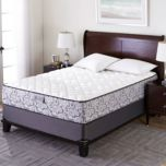 Kingsdown™ Meridian 'Glendale' Tight Top Mattress