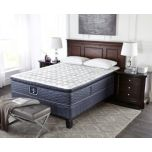 Serta® Perfect Sleeper Caliente lll Box Spring
