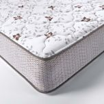 King Koil® Torance Tight-Top Mattress