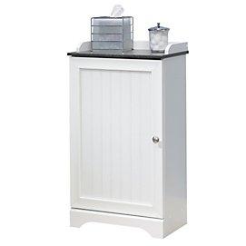 Armoire salle de bain sears for Colonne de salle de bain trackid sp 006