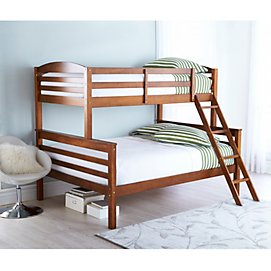 bunk beds at sears – aahj