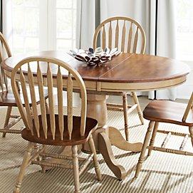 Sears Canada Dining Room Tables - Decor