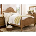 Paula Deen™ 'Welcome Home' Bed
