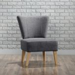 Sauder® Square One Accent Chair