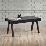 Sauder® Square1 Coffee Table