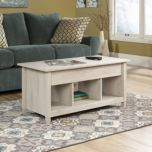 Sauder® Edge Water Lift-Top Coffee Table