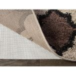 'Extra Stop' Underpad For Decorator Rugs