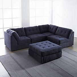 Small Sectional Sofa Canada Codeminimalist Net : sears sectional sofas - Sectionals, Sofas & Couches