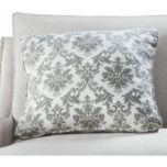 WholeHome®/MD Decorative Accent Pillow