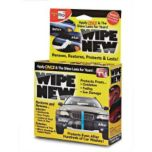 As Seen On TV Nettoyeur pour voiture Wipe New(MC)
