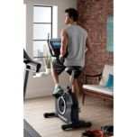 NordicTrack(MD) Cycle-exerciseur vertical GX 2.7