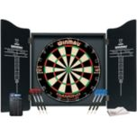Winmau® Professional Darts Set