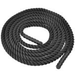 IBF Iron Body Fitness® Battle Rope