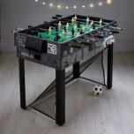 Triumph Sports 3-In-1 Combo 48' Games Table