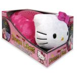 As Seen On TV Peluche veilleuse Dream LitesMC Hello KittyMD