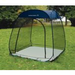 Sportcraft® 6 foot Pop-up Screen Room with Removable Floor