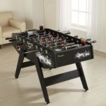 Atomic Game Tables™ 'Euro Star' Foosball Table