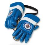 NHL® Novelty Mini Gloves, MHG