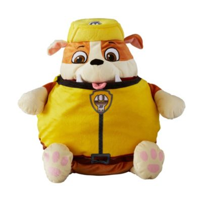 Paw Patrol Tummy Stuffers $29.99 @ Sears Canada
