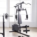 Marcy® 120-Lb. Home Gym