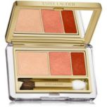 Estée Lauder® Pure Colour Instant Intense EyeShadow Trio