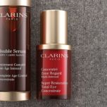 Clarins Youthful Looking Eyes Are In Sight