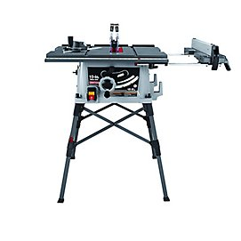 Table saw canada for 10 13 amp industrial bench table saw