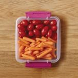 sistema® Lunch Cube Container, 1.4L