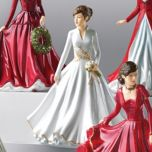 Royal Doulton® 'Wonderland' Figurine