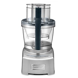 Cuisinart® Elite 2.0 Food Processor