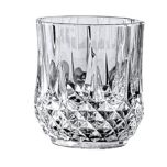 Cristal d'Arques Longchamps 10 3⁄4 oz. Old Fashioned