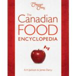 Company's Coming® The Canadian Food Encyclopedia