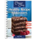 Company's Coming® 'Original Series' Healthy Recipe Makeovers