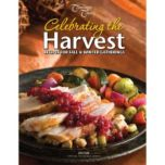 Company's Coming® 'Special Occasion Series' Celebrating The Harvest