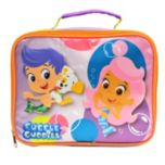 Bubble Guppies(MC) Sac-repas