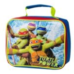 TMNT® Lunch Kit