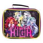 Monster High® Lunch Kit