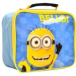 MINIONS™ Minions Lunch Kit