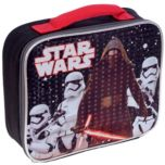 Star Wars® Lunch Bag