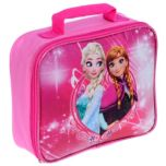 Disney Frozen™ Lunch Bag