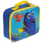 Disney® Finding Dory Lunch Bag