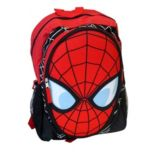 SPIDER-MAN® Kids Backpack