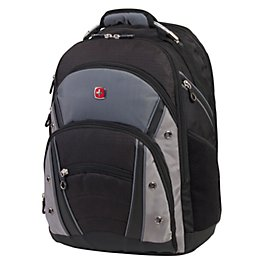 Swiss Gear by Wenger Laptop Computer Backpack