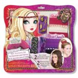 Ever After High™ Hair Accessory Kit