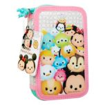 Disney® Pencil Case