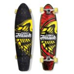 Tony Hawk® 36' Longboard Feather