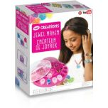 Crayola® Jewel Maker Design Studio