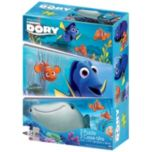 Disney® Finding Dory™ 3-Pack of Puzzles